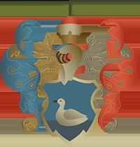 Logo-Nora_Steininger